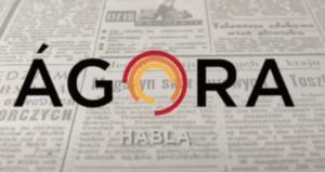 Portada de la notícia de Ágora Hablamos sobre el Plan Local de Residuos de Villena hecho por Vermican